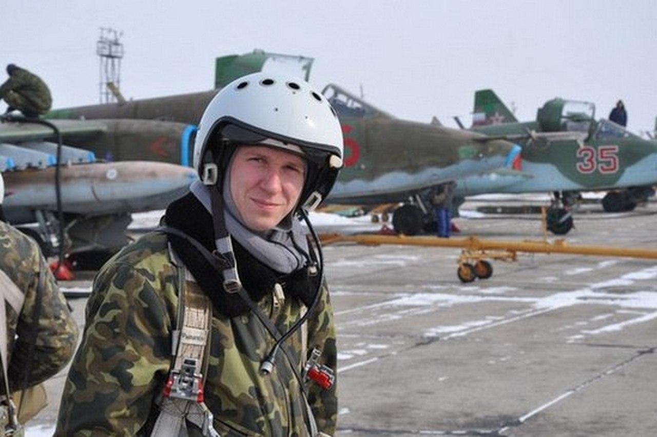 Роман Филипов
