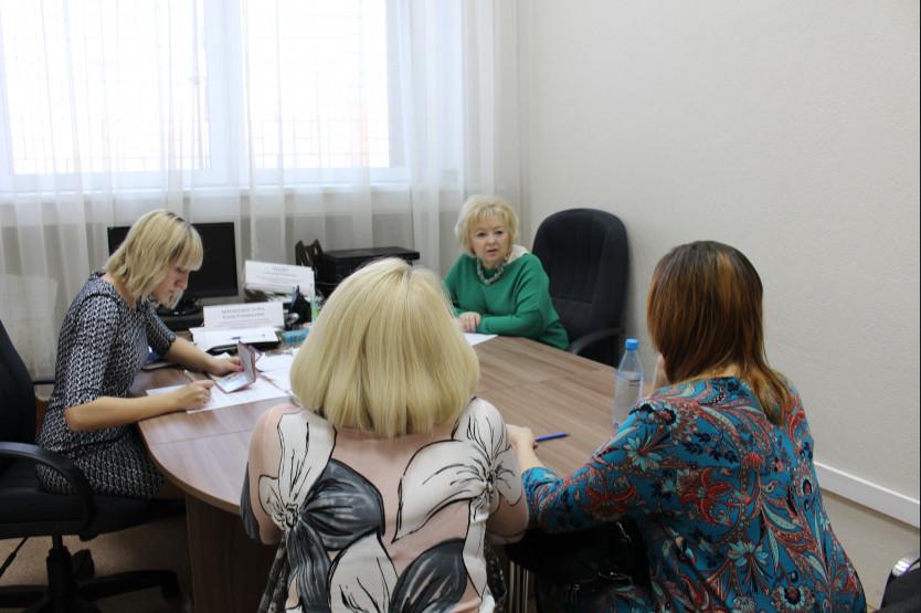 -Новость Омбудсмен сибирский информационный портал 28 Ноябрь