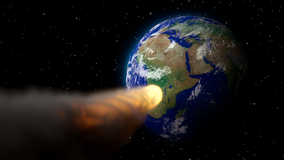 -Новость астероид сибирский информационный портал 28 Январь