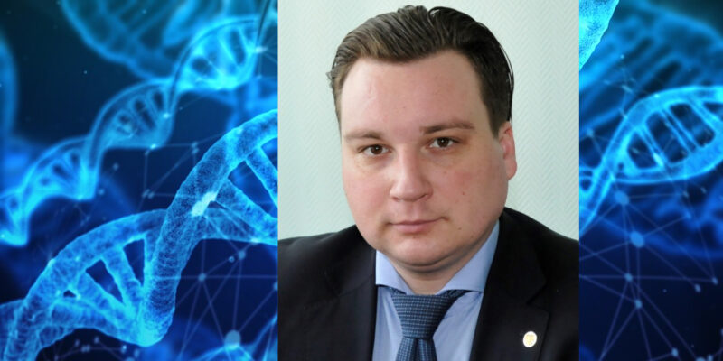 Алексей Фурсов