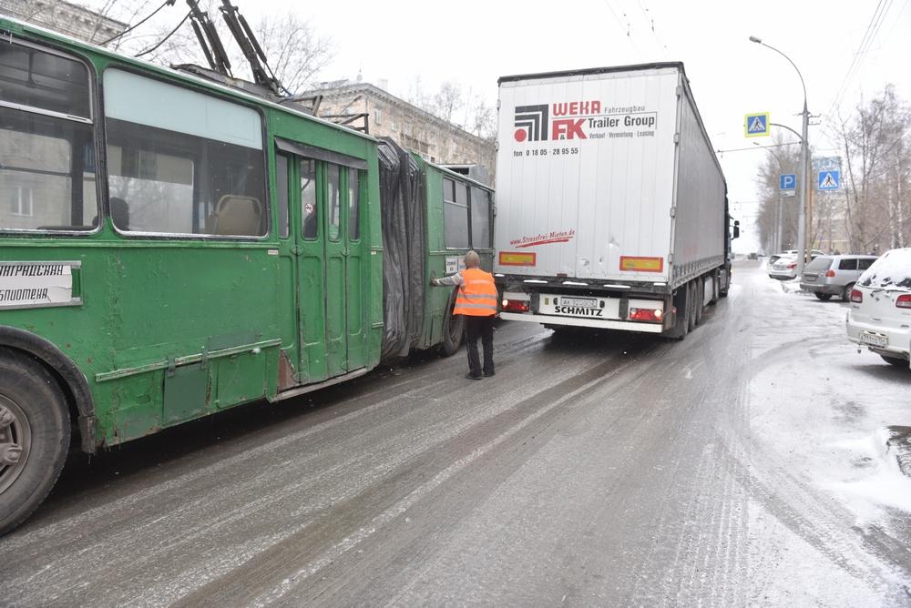 -Новость  сибирский информационный портал 18 Апрель