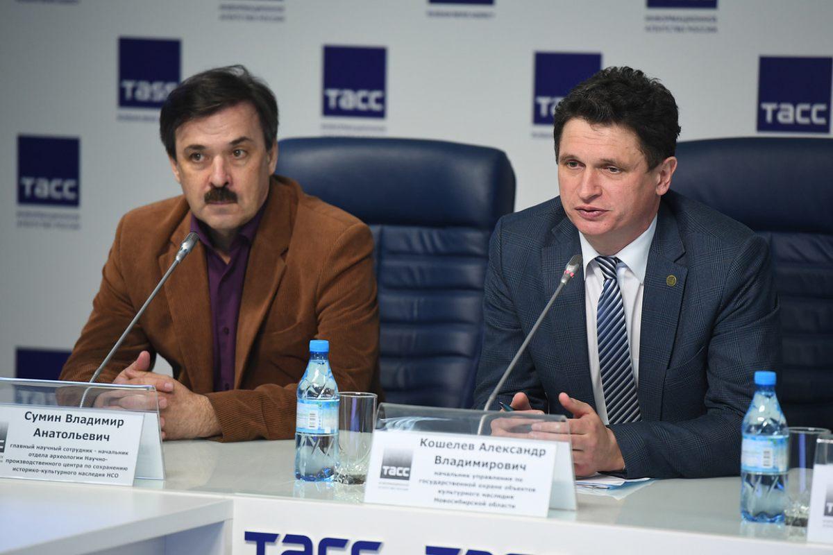 -Новость  сибирский информационный портал 28 Июнь