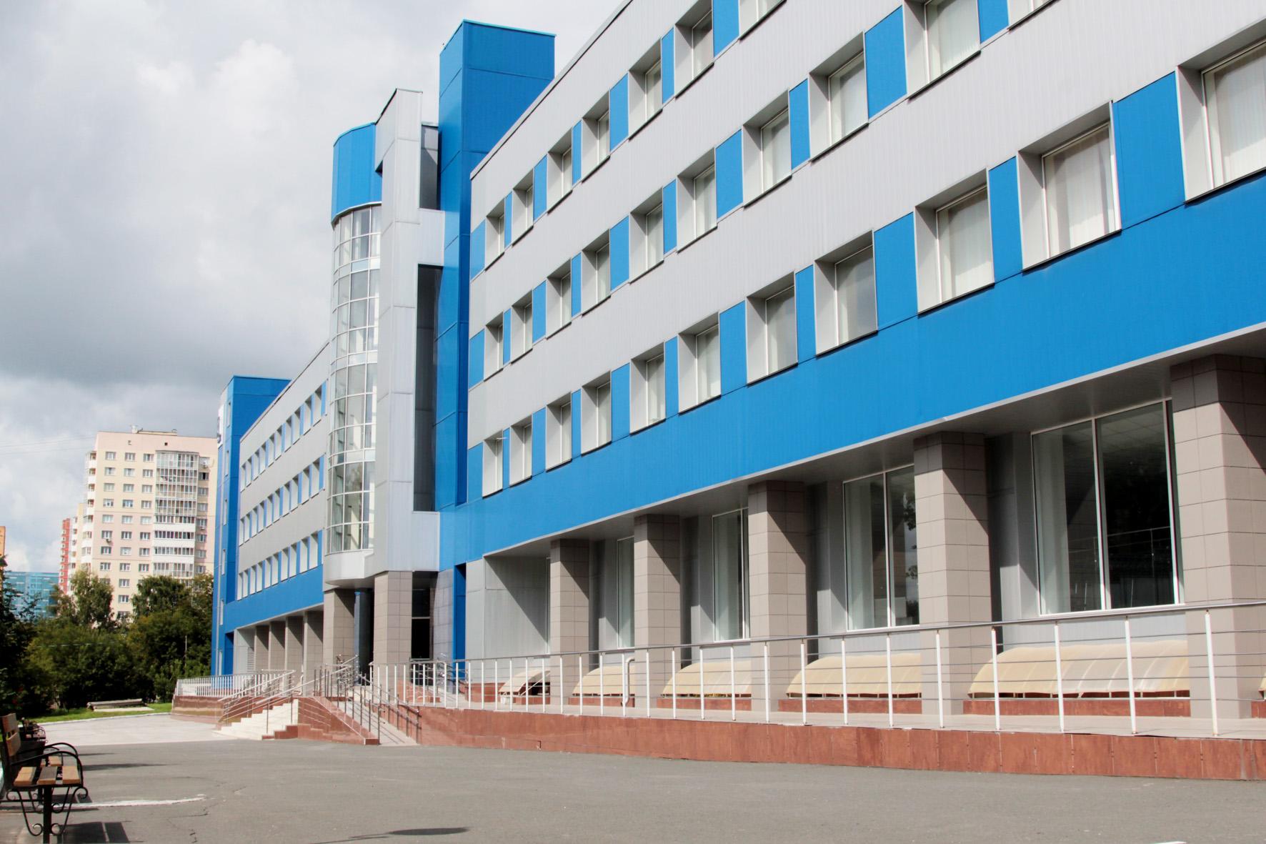 -Новость СибГУТИ сибирский информационный портал 20 Декабрь