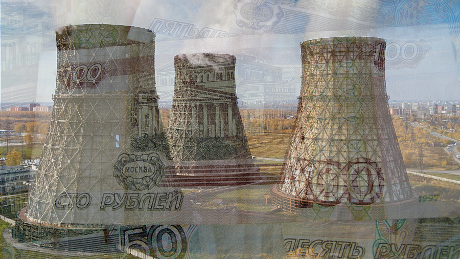 -Новость СГК сибирский информационный портал 24 Июль