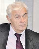 Ляхов Николай Захарович