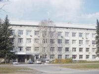Институт математики им. С. Л. Соболева СО РАН