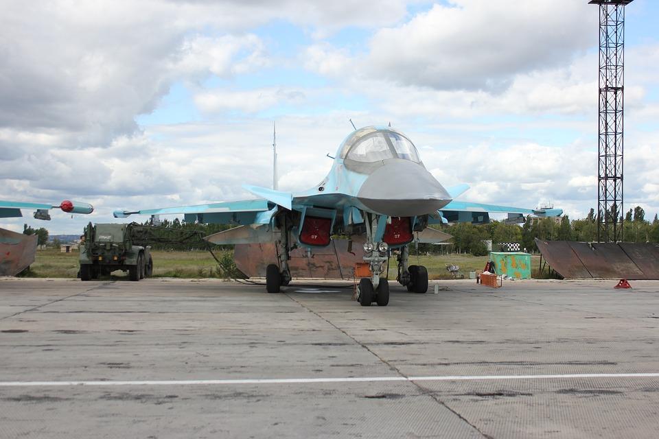 Су-34