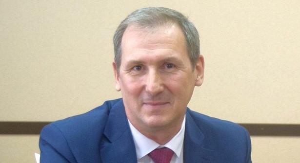 Юрий Карих