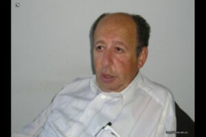 Вадим Ротенберг
