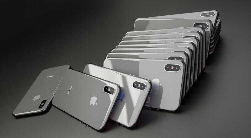 айфон