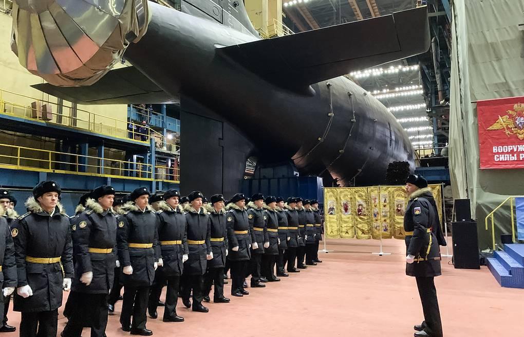 -Новость  сибирский информационный портал 25 Декабрь