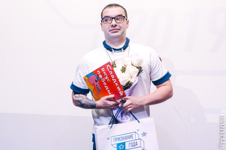 Александр Матвеев| сибирский информационный портал ЧС-ИНФО