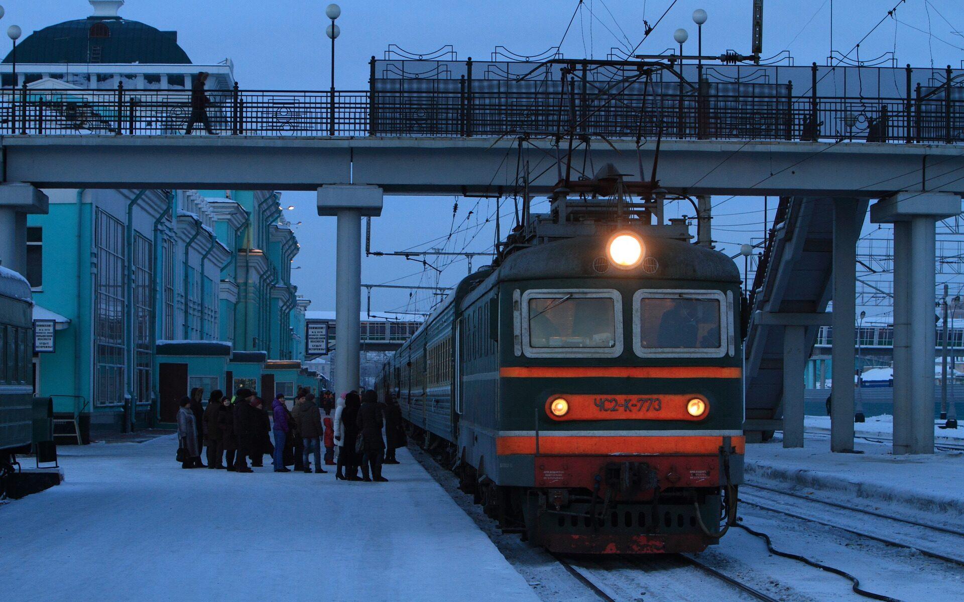 -Новость  сибирский информационный портал 10 Март
