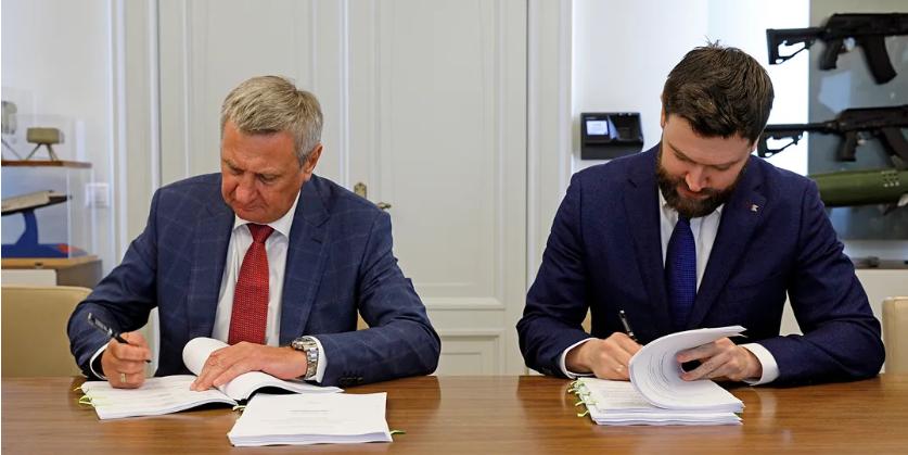 Фото: kalashnikov.media