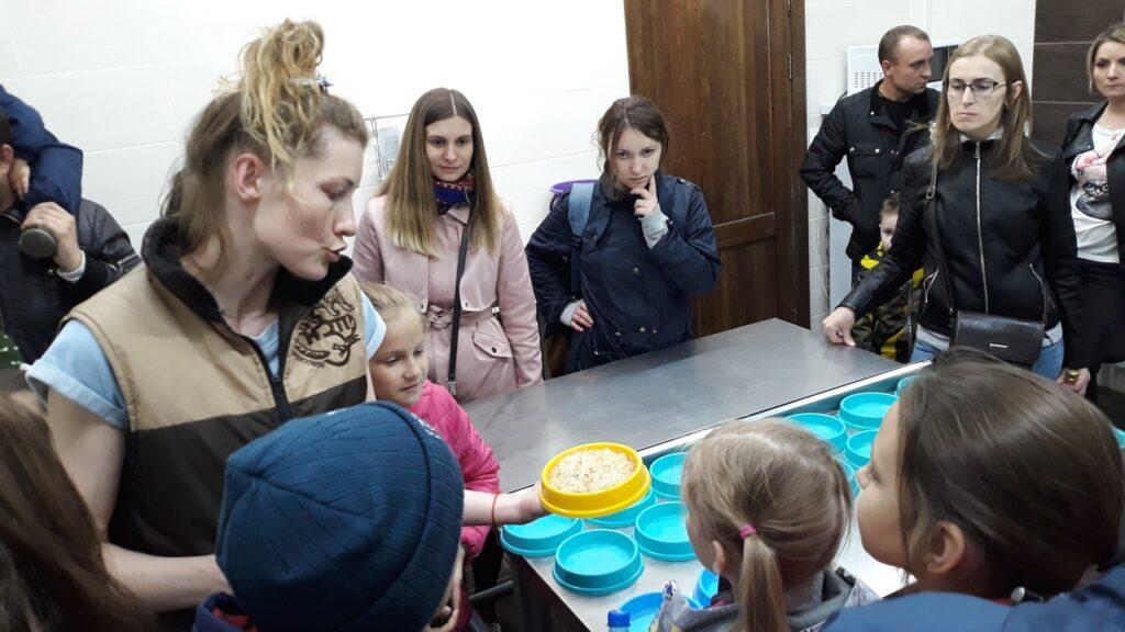 -Новость  сибирский информационный портал 20 Февраль