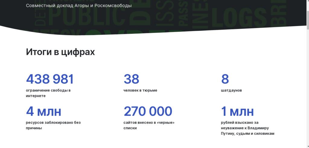 -Новость  сибирский информационный портал 05 Февраль