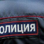 Труп девушки обнаружили прохожие на улице Новосибирска