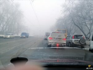 -Новость  сибирский информационный портал 25 Февраль