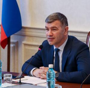 -Новость  сибирский информационный портал 23 Март