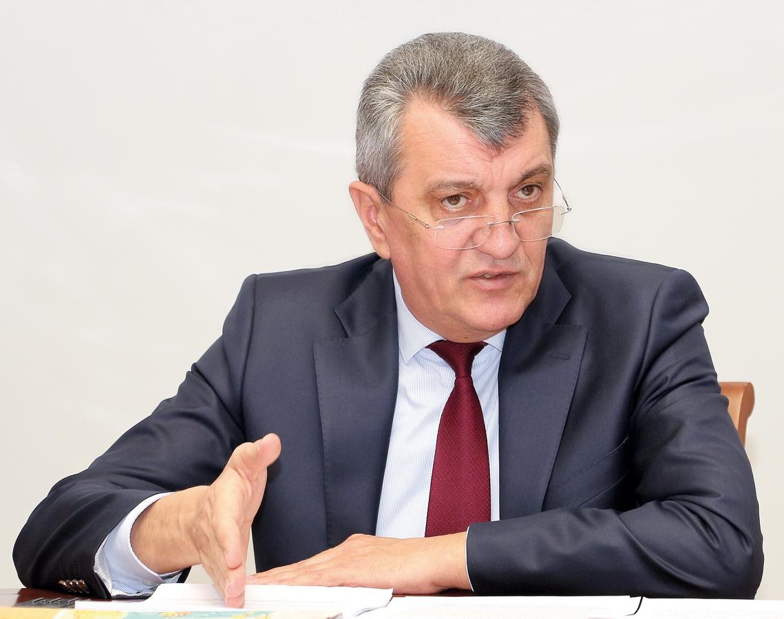 Меняйло Сергей