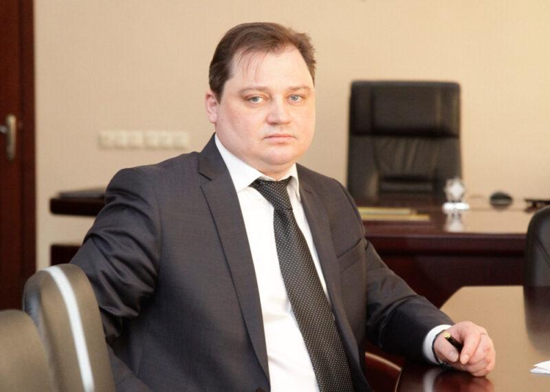 Игорь Куканов