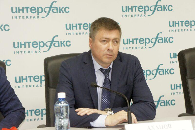 Министр физический культуры и спорта Новосибирской области Сергей Ахапов подписал приказ об отмене соревнований в регионе. Фото автора
