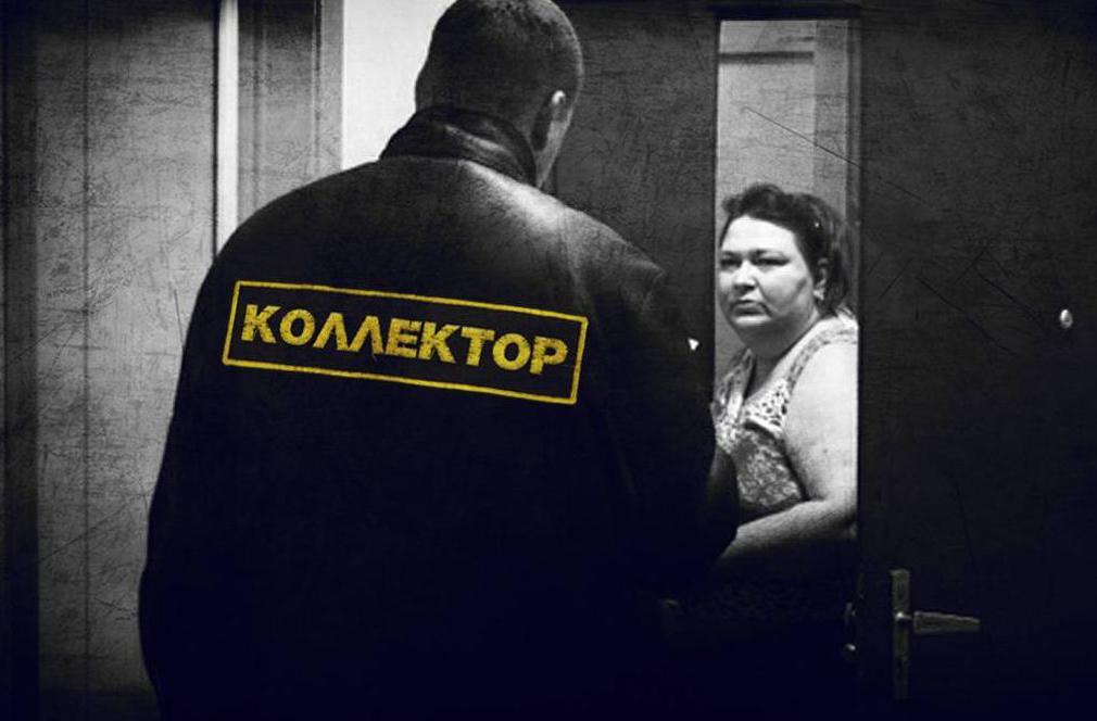 -Новость  сибирский информационный портал 04 Март
