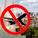 Минкомсвязи РФ: Информации о рейсе из Малайзии нет