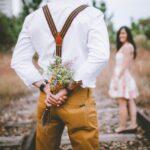 Красная Горка – женится Егорка!