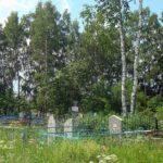 Жителям Кузбасса рекомендовали не ходить на кладбища и в храмы