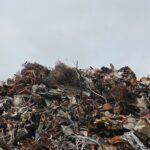 На левом берегу Новосибирска запустят мусоросортировочный завод