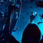 Новосибирца оштрафовали за вечеринку в субботу, еще трое ждут суда