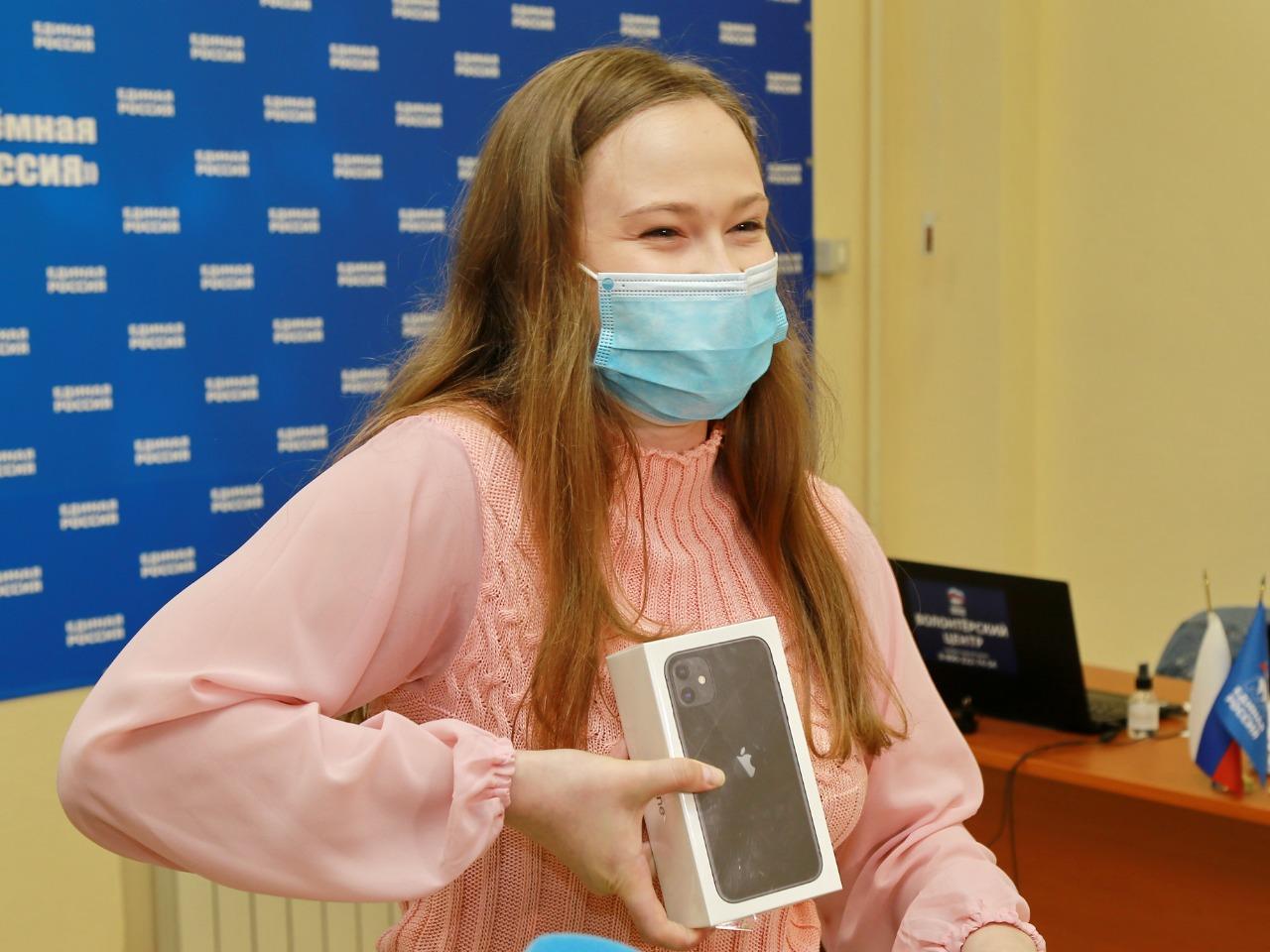 -Новость  сибирский информационный портал 22 Май
