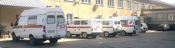 Фото: vesiskitim.ru