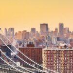 Прокуратура обвиняет Евгения Покушалова в покупке двух квартир в Нью-Йорке