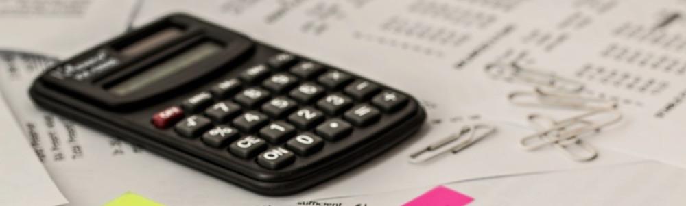 налоги, финансы