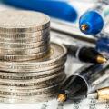 помощь, деньги, финансы