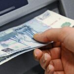 В Кузбасс поступили средства на погашение задолженности по зарплате на «Алексиевской»
