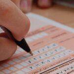 Новосибирский выпускник набрал 300 баллов на ЕГЭ-2020