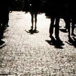 Дело о многочисленных разбойных нападениях в Искитиме передано в суд
