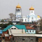 Бывший глава поселка Колывань пойдет под суд за плохой ремонт Дома культуры