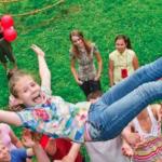 В Новосибирской области заработала «горячая линия» по безопасности летнего отдыха детей