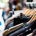 В торговых центрах Новосибирска откроются все магазины