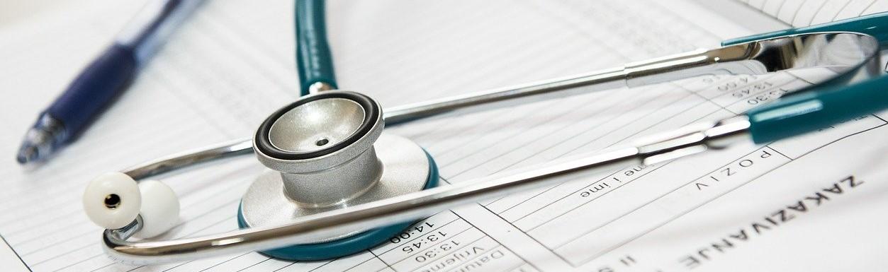 медицина, больница, здравоохранение