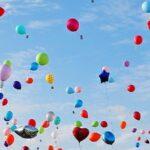 Выпускные балы в Кузбассе пройдут в августе