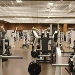 Фитнес-центры Новосибирской области попросили снизить количество проверок