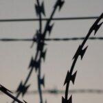 Ночного убийцу из Новосибирска приговорили к 10,5 годам строгого режима