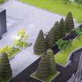монумент