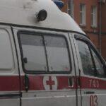Министр здравоохранения Омской области отправлен в отставку