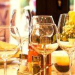 В Новосибирске откроются летние кафе и веранды с 6 июля